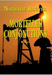 Mortelles Conjonctions