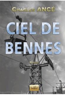 Ciel de Bennes