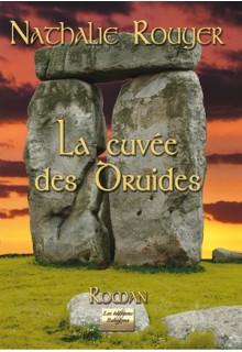 La cuvée des Druides