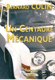 Le centaure mécanique
