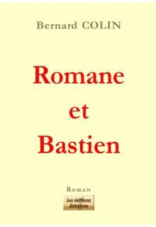 Romane et Bastien