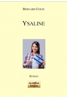 YSALINE