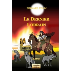 LE DERNIER LORRAIN