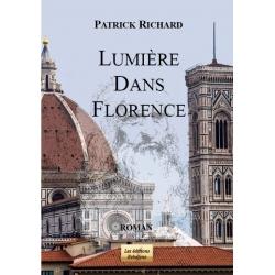Lumière dans Florence