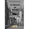 Le manoir de Bastet
