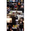 Journées du livre de Walferdange, Luxembourg, 18 et 19 novembre 2017