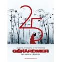 Le Grimoire, salon littéraire du festival du film fantastique de Gérardmer (88), 03 et 04 février 2018