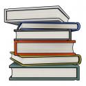 Salon du livre de Lémainvile (54), dimanche 18 mars de 10 h à 18 h