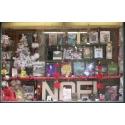 Dédicaces à la librairie, Le Grimoire, samedi 08 décembre, MIRECOURT (88)