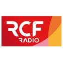 Interview filmée de Bernard COLIN par Gilles Laporte, sur RCF, octobre 2018