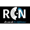 Les plumes d'Austrasie, émission littéraire RCN du 16/10/2019