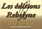 Editions Rebelyne